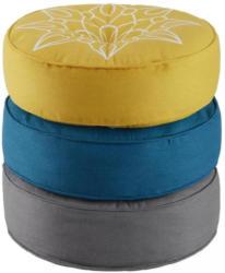 Bodenkissen Yoga Pillow in versch. Farben