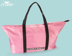 CRANE Fitnesstasche/ -rucksack