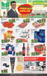 Marktkauf Wochenangebote - bis 04.01.2020