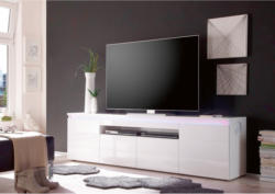 Elemento TV/Fono RAVING 4
