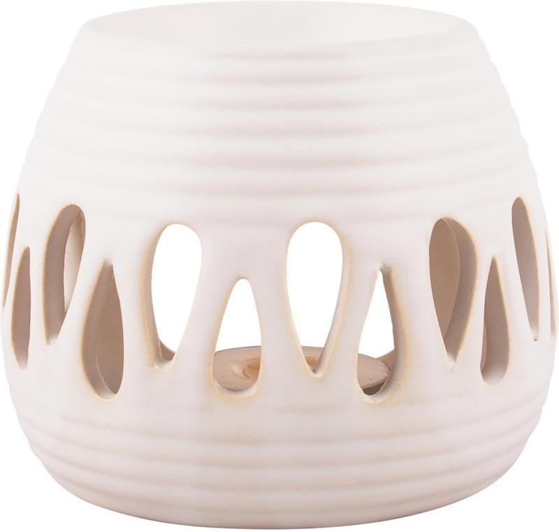 Duftlampe SIMPLE