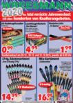 Wreesmann Wochenangebote - bis 03.01.2020