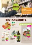 denn's Biomarkt Denn's Handzettel KW 01-02 - bis 14.01.2020