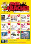 ROFU Kinderland Preiskracher - bis 04.01.2020