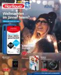 Hartlauer Hartlauer Flugblatt 30.12. bis 28.01. - bis 28.01.2020