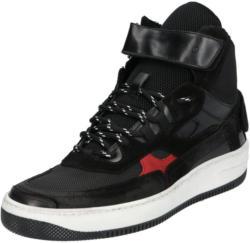 Sneaker ´Stroke´