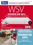 Dänisches Bettenlager Wochenangebote - bis 05.01.2020