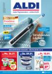 ALDI Nord Wochen Angebote - bis 11.01.2020