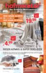 Hofmeister Aktuelle Angebote - bis 21.01.2020