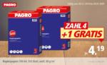 Pfennigpfeiffer Produkte der Woche - bis 12.01.2020