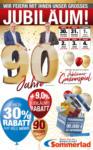 Möbelstadt Sommerlad 90 Jahre Sommerlad - bis 04.01.2020