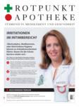 Anfos Apotheke Rotpunkt Angebote - au 29.02.2020