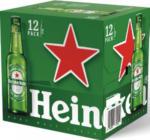 MPREIS Heineken - bis 17.02.2020