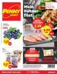 PENNY Markt PENNY Flugblatt 02.01. - 08.01. - bis 08.01.2020