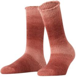 FALKE Socken Tonal Paring (1 Paar)