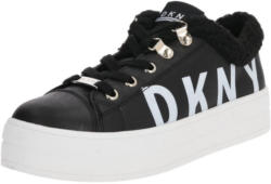 Sneaker ´SURI´