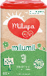 dm-drogerie markt Milupa Milumil Folgemilch 3 ab 10. Monat