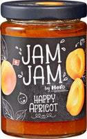 Confettura Jam Jam Hero