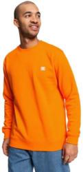 DC Shoes Sweatshirt »Rebel«