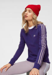 adidas Originals Langarmshirt »3 STRIPES LONGSLEEVE TEE«