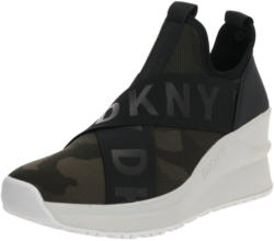 Sneaker ´LEYA ´