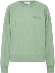 Sweatshirt ´JERRI´