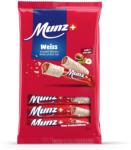 Volg Munz Schokolade