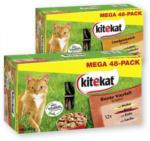 PENNY Markt Kitekat Katzennahrung* - bis 19.02.2020