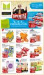 Marktkauf Wochenangebote - bis 11.01.2020