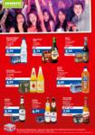 Hol' Ab! Getränkemarkt Wochenangebote - bis 04.01.2020