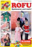 ROFU Kinderland Preiskracher - bis 25.02.2020