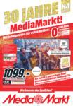 Media Markt St. Lorenzen Media Markt Flugblatt 7.1. bis 18.1. - bis 18.01.2020