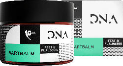 DNA by GØLD´s Bartbalsam