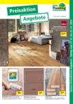 Holz Possling Charlottenburg Aktuelle Angebote - bis 25.01.2020