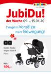 BabyOne BabyOne JubiDU! - bis 15.01.2020