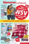 Hammer Fachmarkt Eschwege Aktuelle Angebote - bis 15.01.2020