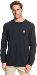 Quiksilver Langarmshirt »In The Middle«