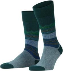 FALKE Socken Folksy Winter (1 Paar)