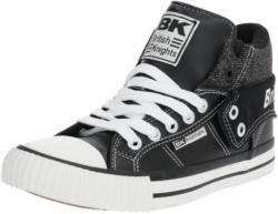 Sneaker ´Roco´