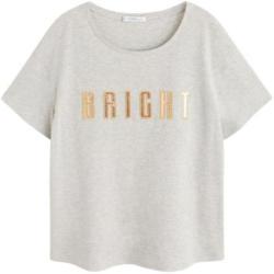 Shirt ´Bright´