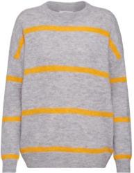 Pullover ´Femme Alpaca Stripe Pullover´