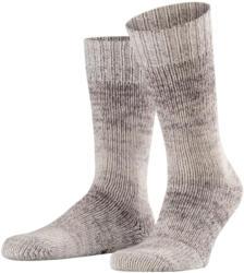 FALKE Socken Faded (1 Paar)