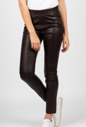 Freaky Nation Lederhose »Perfect Day-FN«