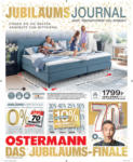 Möbel Ostermann Neue Möbel wirken Wunder. - bis 21.01.2020