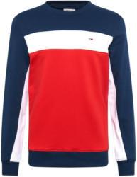 Sweatshirt ´TJM COLORBLOCK CREW DE´
