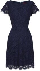 Kleid ´Kasalli-1´