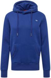 Sweatshirt ´COLLECTIVE HOOD´