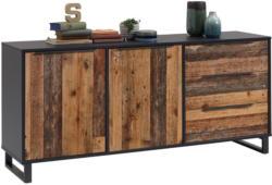 Sideboard Capri klein -