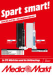 Media Markt Oralb Coupon - bis 31.01.2020