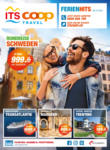ITS Coop Travel Ferienhits - au 10.02.2020